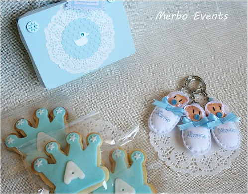detalles infantiles merbo events