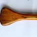 Small photo of Paddle Handle