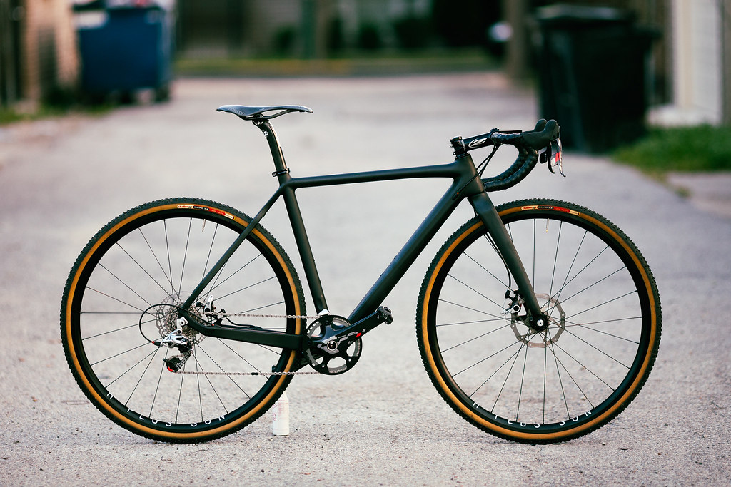 Cyclocross Specific Chinese Carbon Page 10