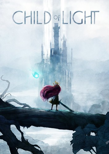Child of Light Revealed, 08
