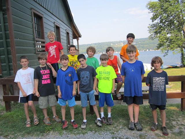 Camp Cory 2013 113