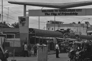 Bohol - Tagbilaran
