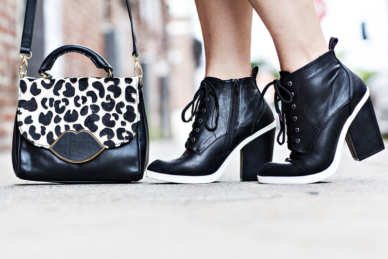 badd2244d194 STYLE + GIVEAWAY  Black   White   ASOS All Over - Nicolette Mason