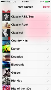 iOS7 iTunesRadio0