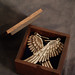 Tue, 11/27/2012 - 20:10 - Korvakorut
