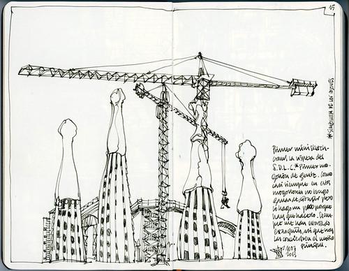 Simposium USk Barcelona #8
