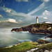 fanad south by Noam Mai
