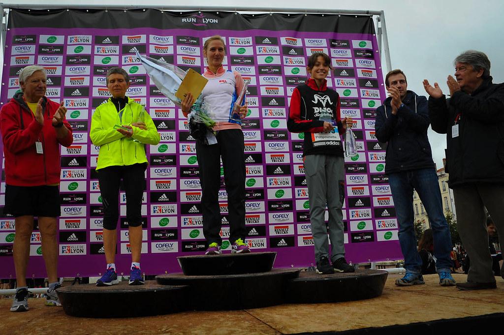 RuninLyon+podium+semimarathon+femmes