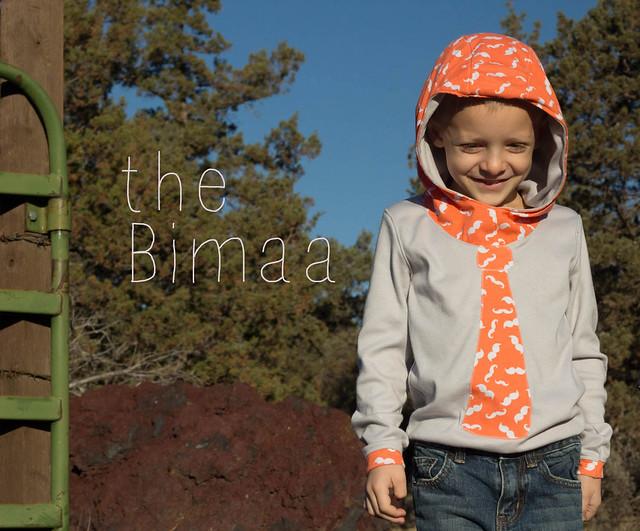 bimaa-tie1-(1-of-1)