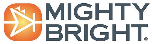MB_LED_logo_round1