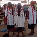 Market - Tianguis de Ocosingo, Chiapas, Mexico por Lon&Queta