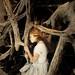The Silence in the Break by Masha Sardari