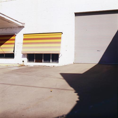 Holbrook, NSW