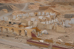 ancient history, sand, ruins, archaeological site,