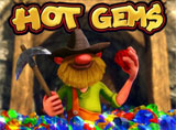 Online Hot Gems Slots Review