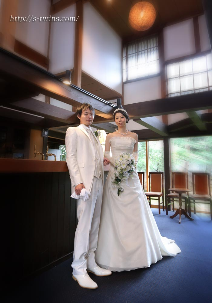 13oct27wedding02
