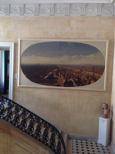 Paris - Musee Carnavalet 07