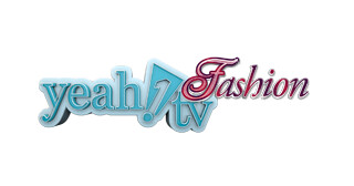 Yeah1 TV Fashion