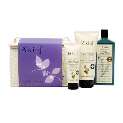 A__039_Kin_Lavender_Luxury_Hand__amp__Body_Gift_Set_1373021668_main