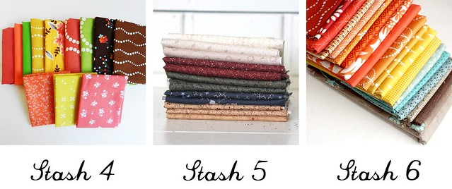 bundles November Stash Match4