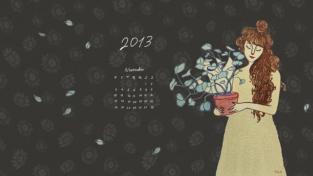 Novembro_Desktop