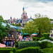 Disneyland Paris Fantasyland Panorama by CetusCetus