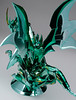 [Imagens]Saint Cloth Myth - Shiryu de Dragão Kamui 10th Anniversary Edition 10782463896_ee0420b82f_t