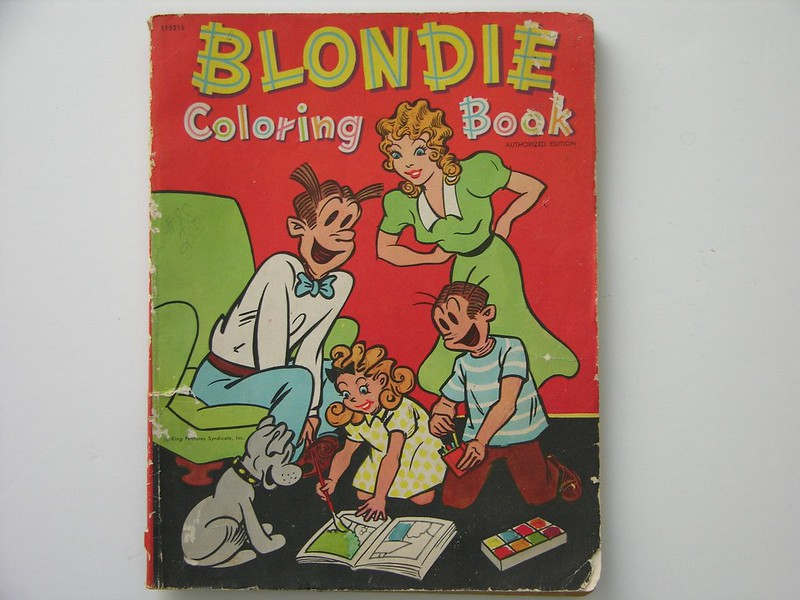 coloring_blondie2