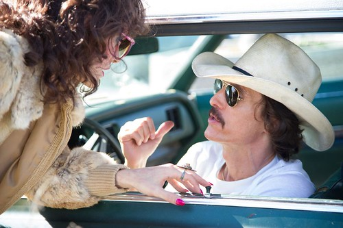 Dallas Buyers Club 05 by CoolHunting Project