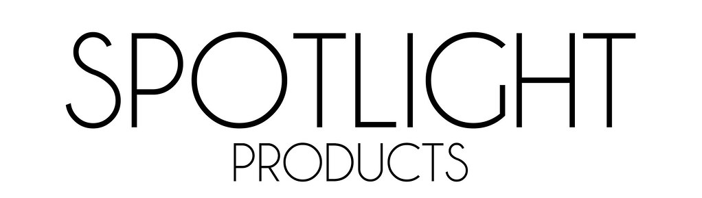 SPOTLIGHT PRODUCTS banner.jpg