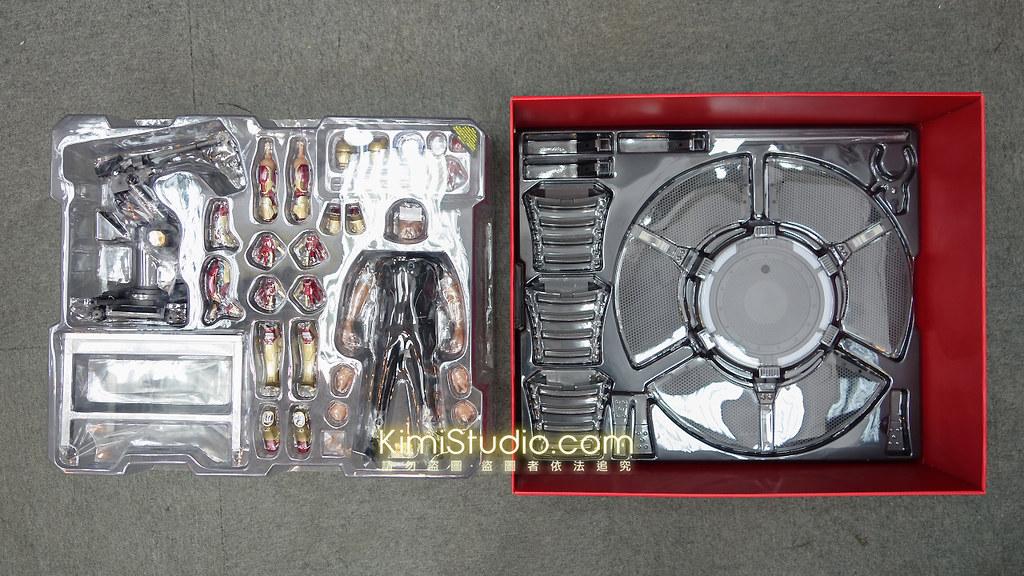 2013.09.11 Hot Toys MMS191 Tone Stark-007