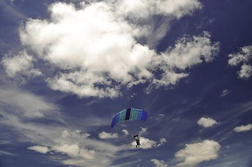 Salto en paracaídas (19)