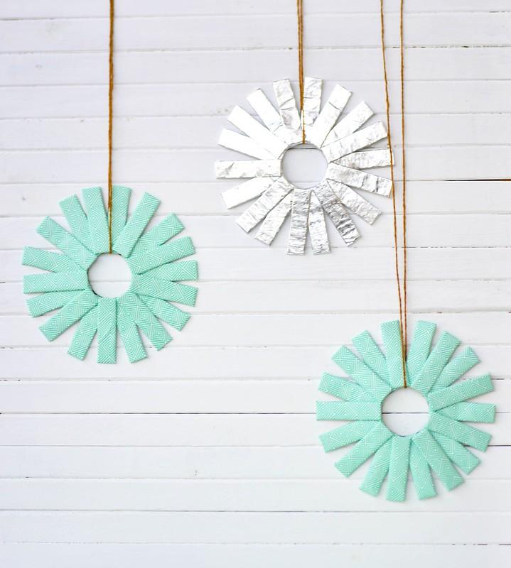 extra gum wreath #shop -0132