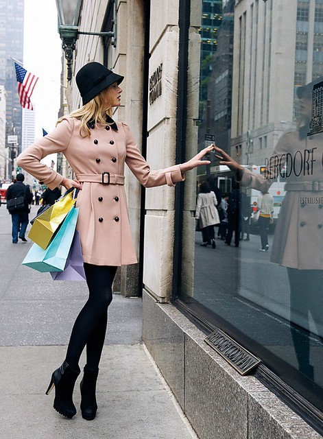 Dress Coat_dustjacketattic