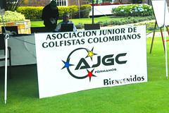 Primera Parada Torneo AJGC