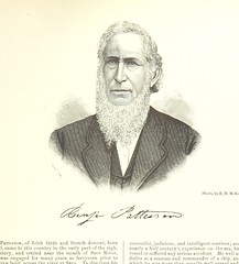 "British Library digitised image from page 225 of ""History of York County, Maine. With illustrations and biographical sketches of its prominent men and pioneers"""