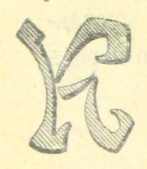 "British Library digitised image from page 68 of ""По Востоку. Путевые очерки и картины, etc"""