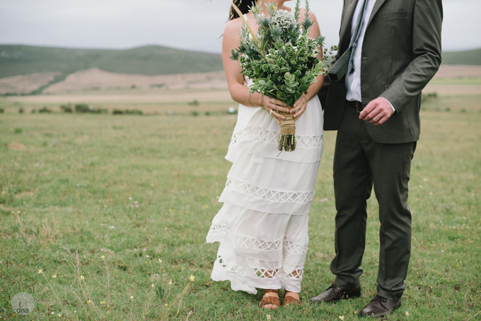 Alexis and Kazibi Huysen Hill farm Mosselbay Garden Route South Africa farm wedding shot by dna photographers 124