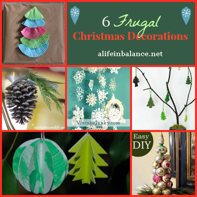 6-frugal-christmas-decorations