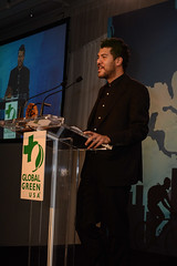 14th Annual Sustainable Design Awards