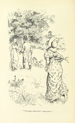 Image taken from page 310 of 'Pride and prejudice'
