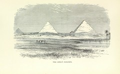 """British Library digitised image from page 59 of """"The Half Hour Library of Travel, Nature and Science for young readers"""""""