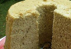 akacang-ijo-cake-panggang1