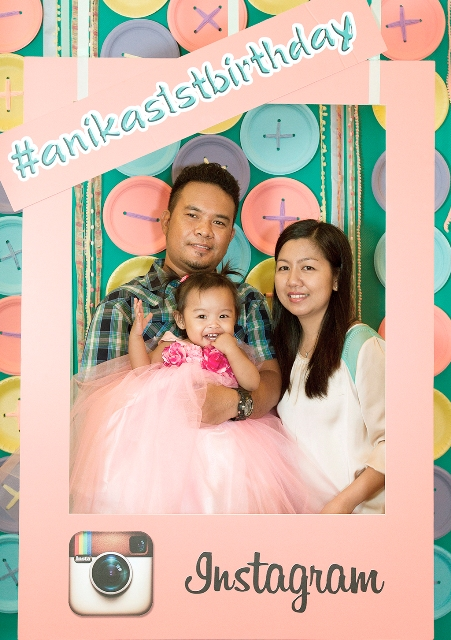 photoboothB.family