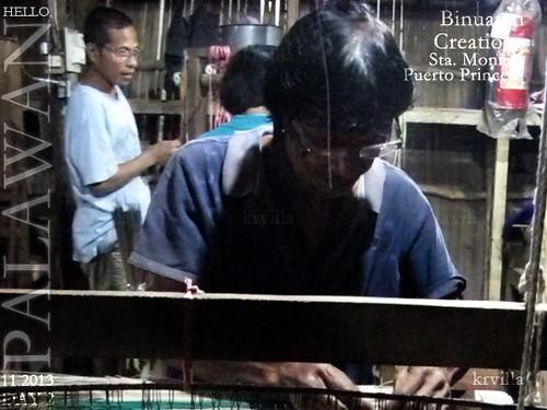 Binuatan IMG_5543-hello PP2 kv BIN