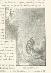 Image taken from page 155 of 'A Tramp Abroad, etc'