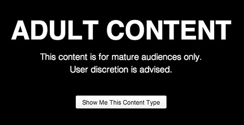 with adult forums content User