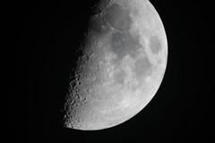القمر 15-11 006