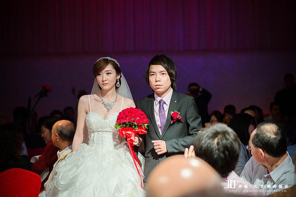 20131019-嘉瑋&新詠-195
