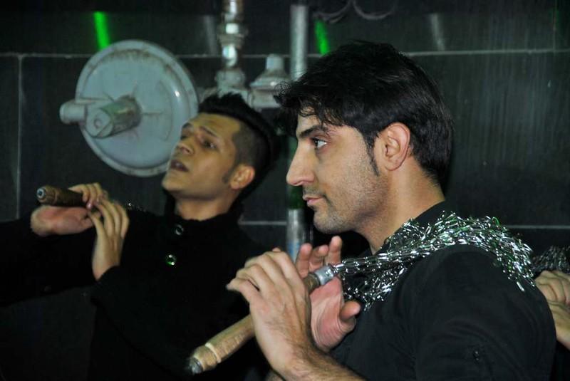 116 Dia 01 Ashura Teheran (48)
